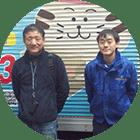 奈良県生駒市 U様