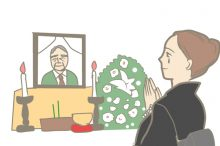 葬式についての記事について 3
