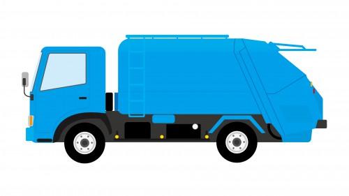 粗大ゴミ、不用品の分別、処分について 2