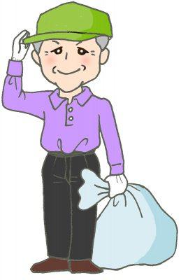 ゴミ屋敷になってしまう人の心理について 3